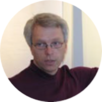 Geir Håbesland