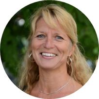Katrine Røed Meberg