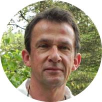 Jaco Vangronsveld