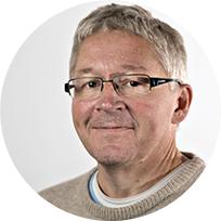 Morten Sivertsvik