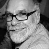 Peter Ruoff