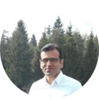 Naseer Muhammad